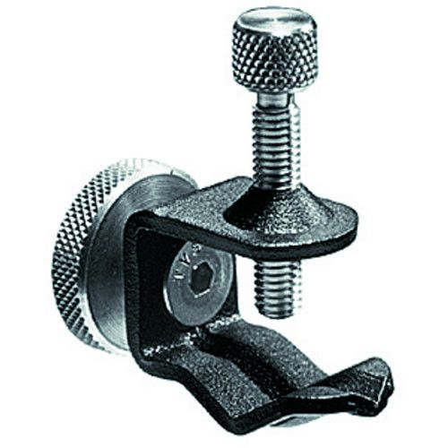 Manfrotto 196AC Universal Clamp with 1/4