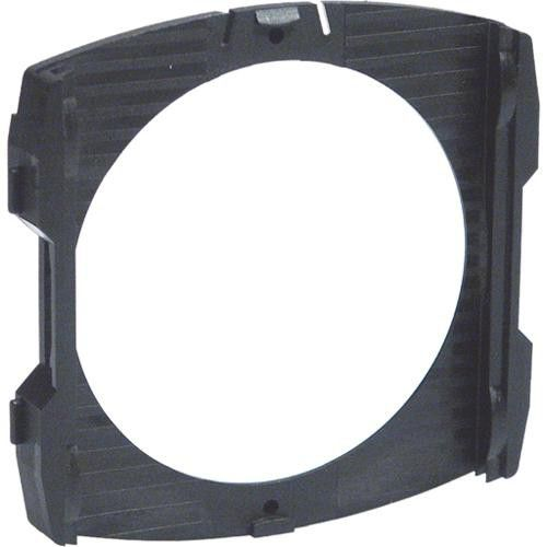 Cokin Wide Angle P Series Filter Holder