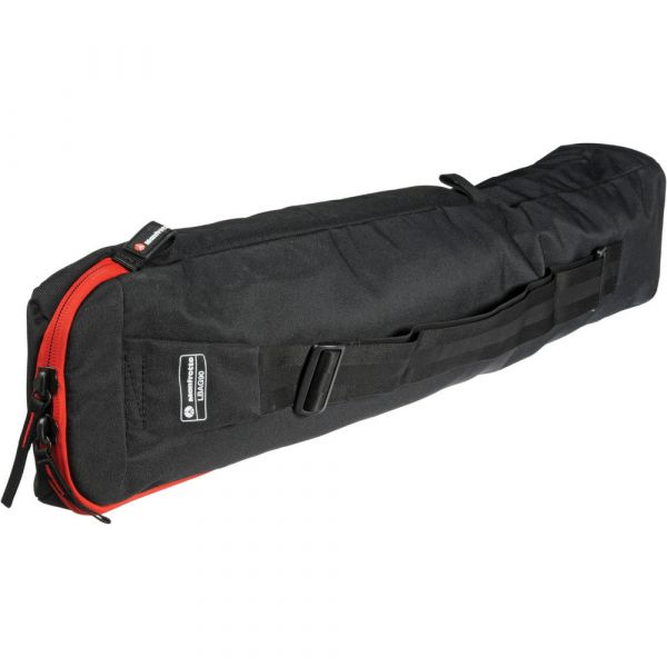 Manfrotto LBAG90 Quick Stack Light Stand Bag (Small)