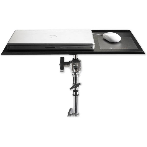 Tether Tools Table Aero for 17