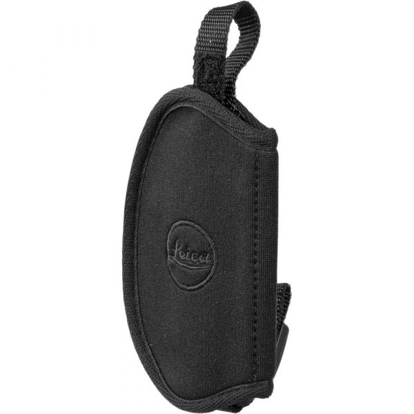Leica Wrist Strap for Multi-Function Hand Grip for S2 Camera