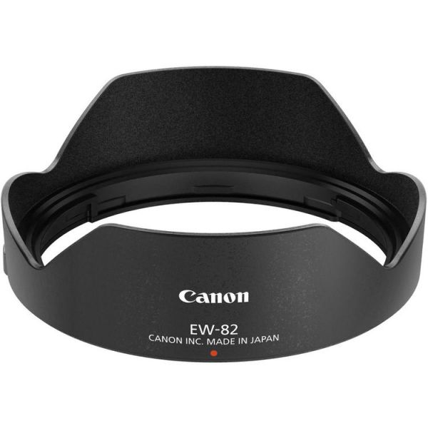 Canon EW-82 Lens Hood for EF 16-35mm f/4 L IS USM