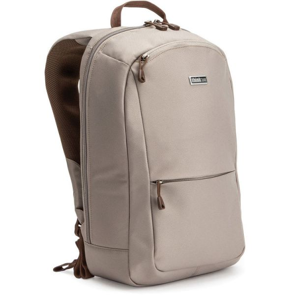 Thinktank Perception Tablet Backpack - Taupe