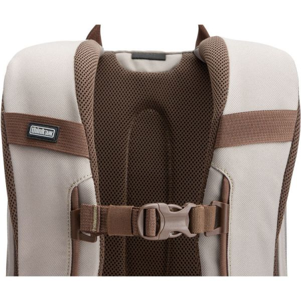 Thinktank Perception Tablet Backpack (Taupe)