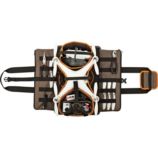 Lowepro DroneGuard Kit Mica