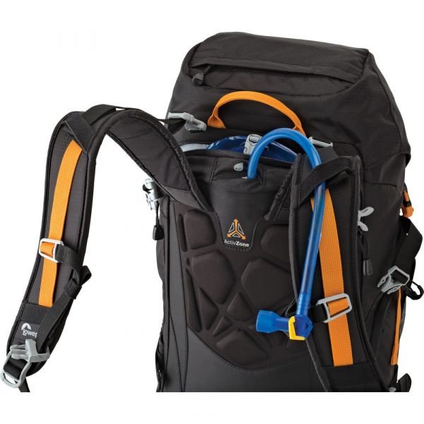 Lowepro Photo Sport BP 300 AW II Backpack (Black)