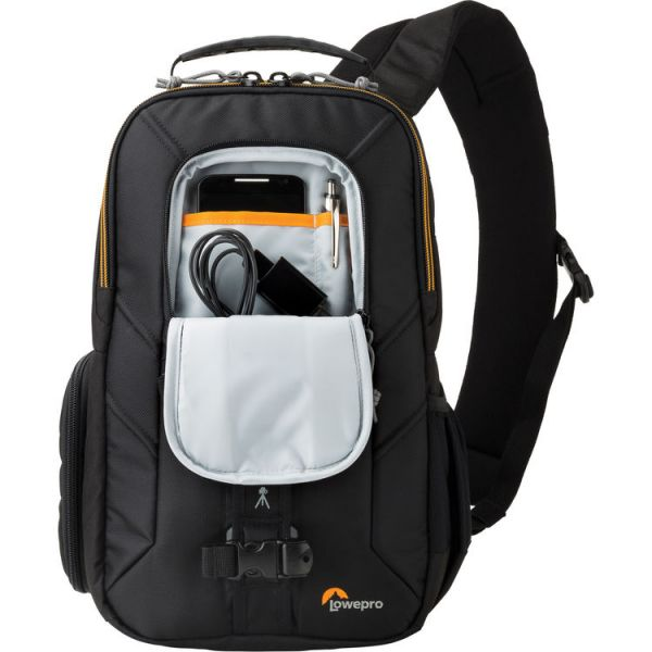 Lowepro Slingshot Edge 150 AW Shoulder Bag