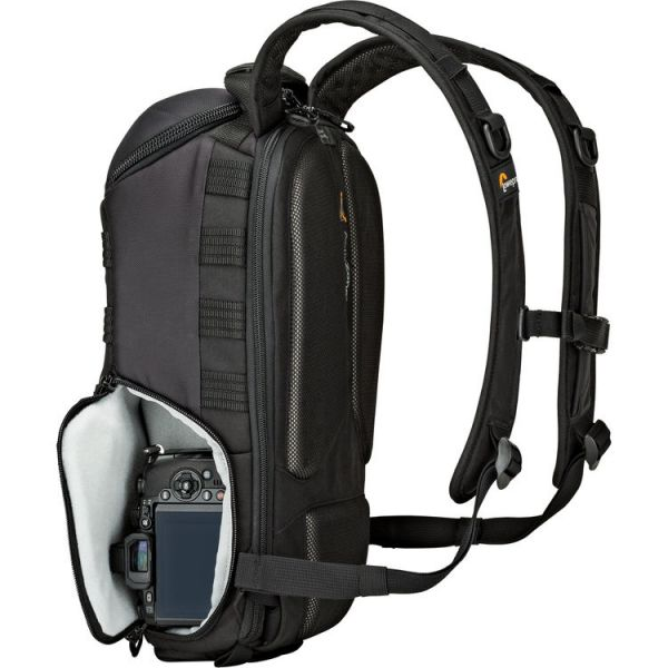 Lowepro ProTactic 250 AW Backpack (Discontinued)