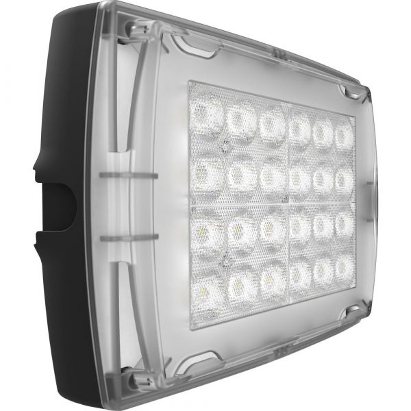 Manfrotto CROMA2 LED Light with Gel Diffuser and Ball Head