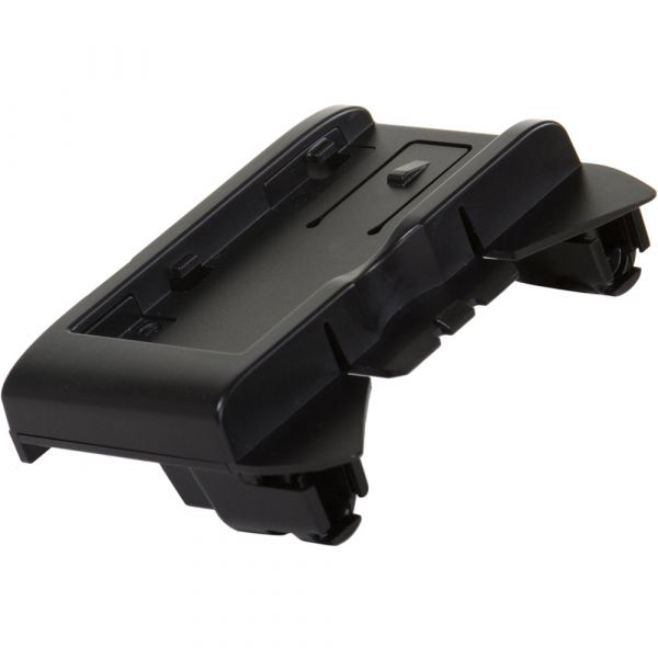 Manfrotto L-Series Battery Adapter for SPECTRA2