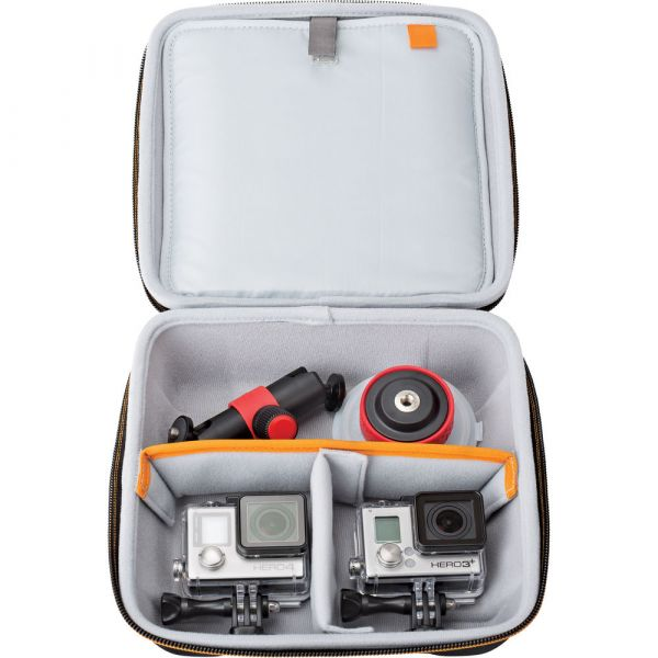 LOWEPRO DASHPOINT AVC80 II