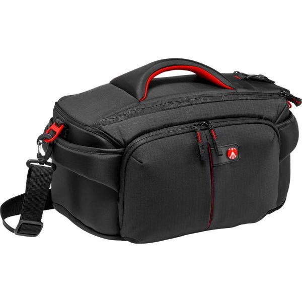 Manfrotto 191N Pro Light Camcorder Case