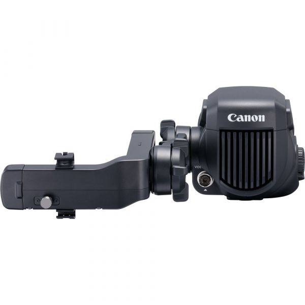 Canon EVF-V70 OLED Viewfinder for EOS C700 (Special Order)