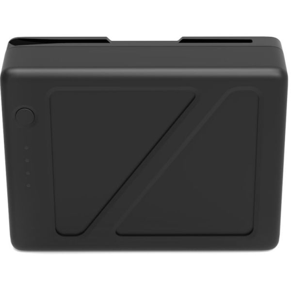 DJI TB50 Intelligent Flight Battery for Inspire 2 & Ronin 2