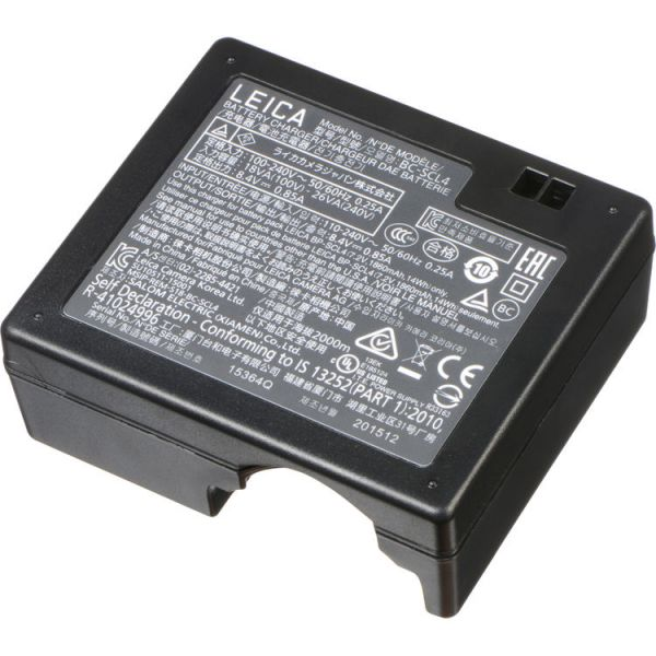 Leica BC-SCL4 Battery Charger