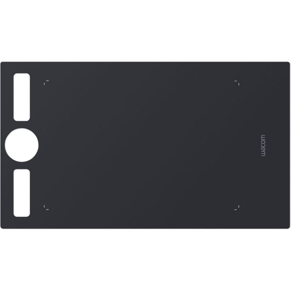Wacom Rough Texture Sheet for Intuos Pro (Large)