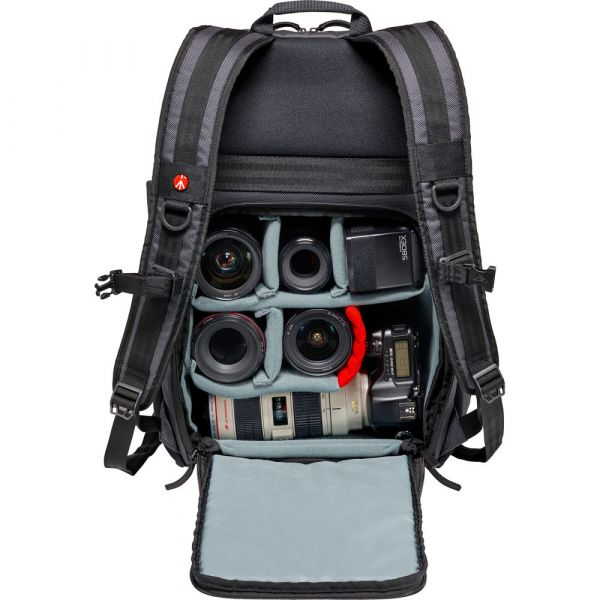 Manfrotto Manhattan Mover 50 Backpack