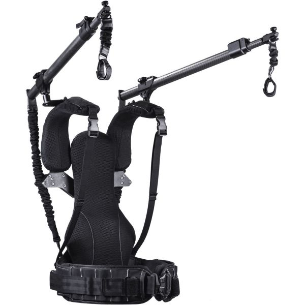 Ready Rig GS with Pro Arm Kit