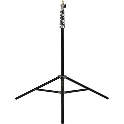 Phottix Saldo 280 Air-Cushion Light Stand 280cm
