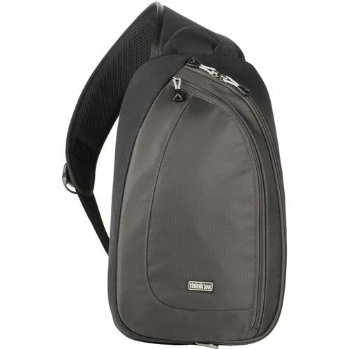 Think Tank Photo TurnStyle 20 Sling Camera Bag V2.0 (Charcoal)