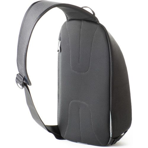 ThinkTank Photo TurnStyle 5V2.0 Sling Camera Bag (Charcoal)