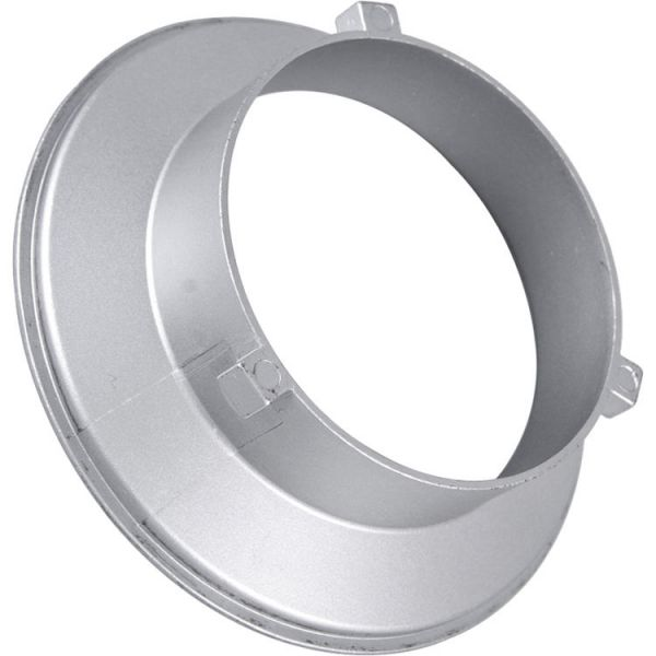 Godox Speed Ring for Bowens Lights