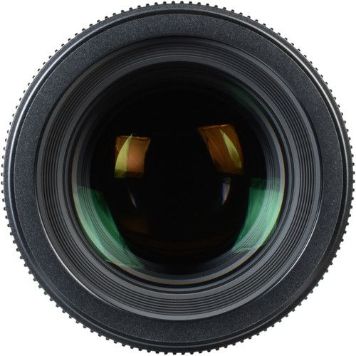 Sigma 50-100mm T2 High-Speed Zoom Lens (PL Mount)