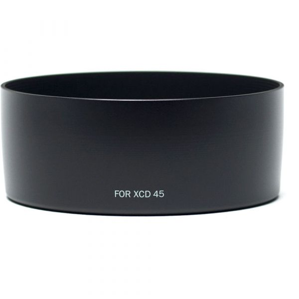 Hasselblad Lens Shade for XCD 45mm