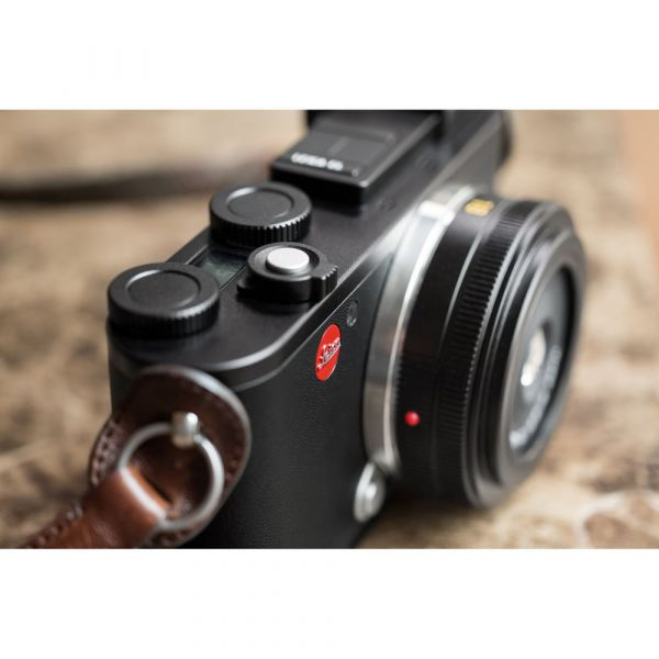 Leica CL Mirrorless Camera Body