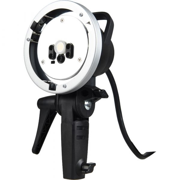 Godox AD-H600B WITSTRO Portable Flash Head with Bowens Mount