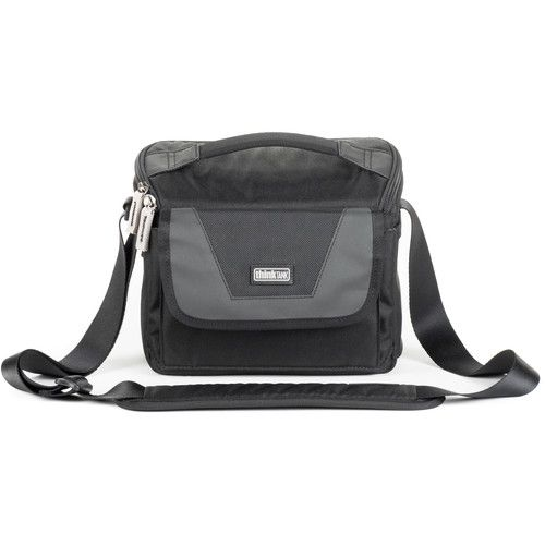 ThinkTank Photo StoryTeller 5 Shoulder Bag