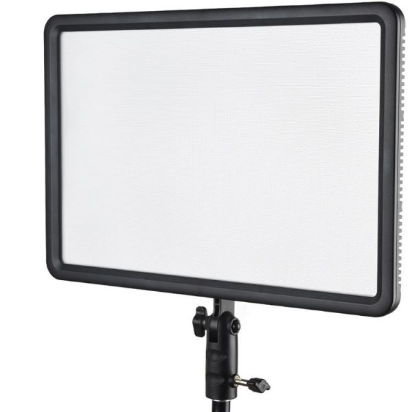 Godox LEDP260C Bi-Color LED Video Light