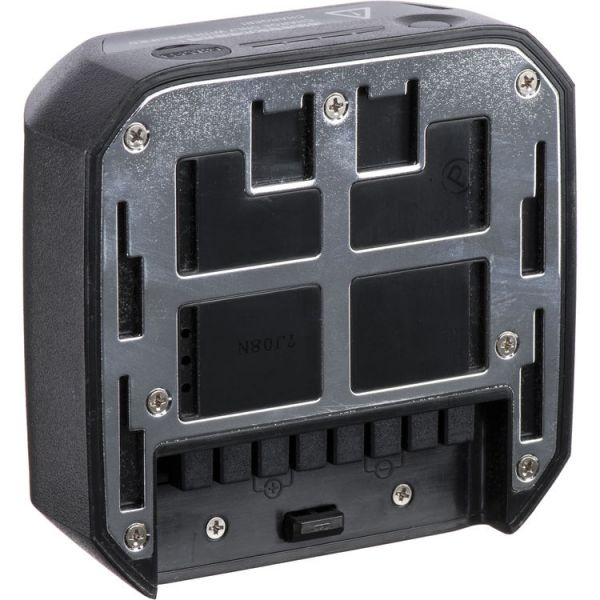 Godox Battery for AD600-Series Flash Heads