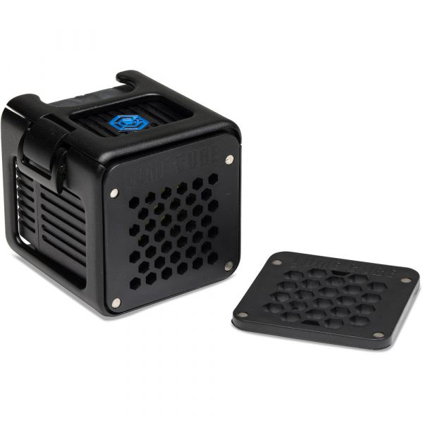 Lume Cube Honeycomb Pack for Light-House Lume Cube Housing