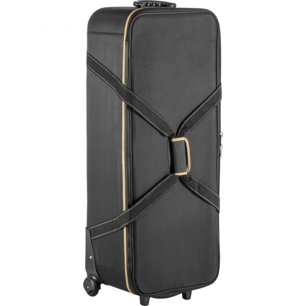 Godox CB-06 Hard Carrying Case with Wheels