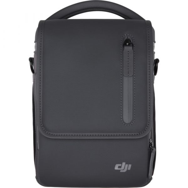 DJI Shoulder Bag for Mavic 2 Pro/Zoom/Enterprise
