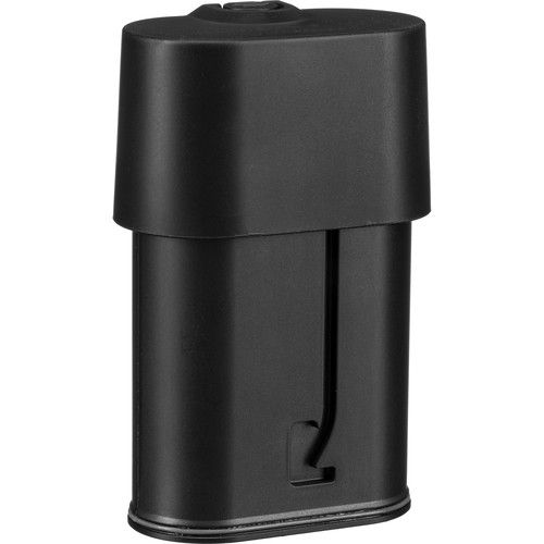 Hasselblad High Capacity Li-Ion Rechargeable Battery for X System (7.27V, 3400mAh)