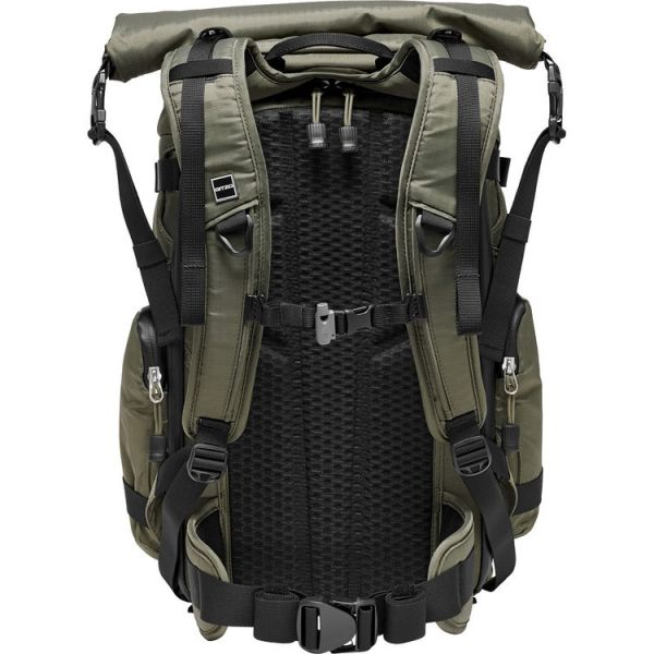 Gitzo GCB AVT-BP-30 Adventury 30L Camera Backpack