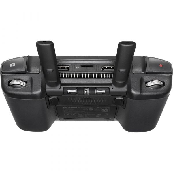 DJI Smart Controller for the Mavic 2