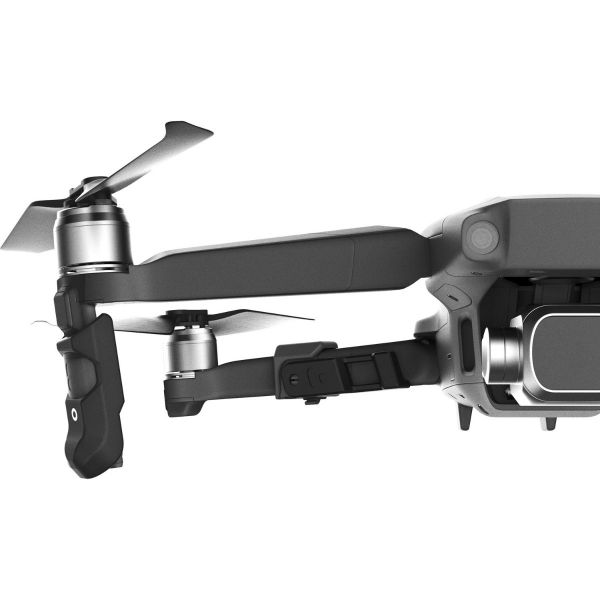PolarPro Mavic 2 Landing Gear