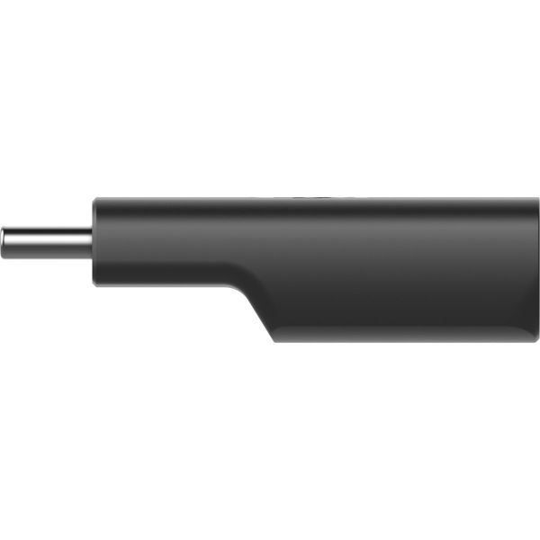 DJI Osmo Pocket USB-C to 3.5mm Mic Adapter (Part 8)