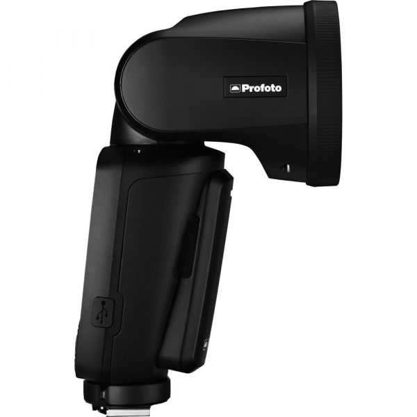 Profoto A1X Off-Camera Flash Kit for Canon