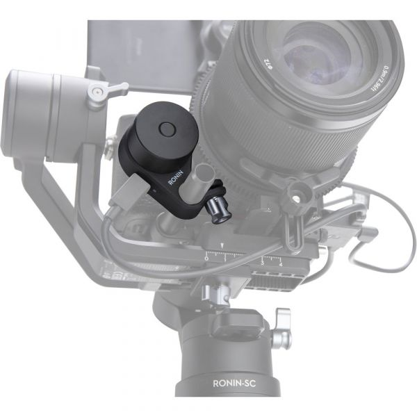 DJI Focus Motor for Ronin-SC Gimbal