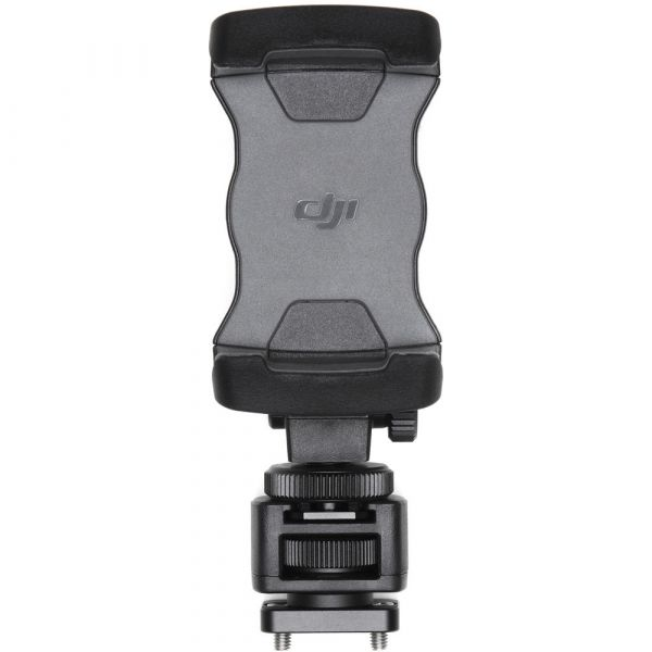 DJI Smartphone Holder for Ronin-SC and Ronin-S Gimbals