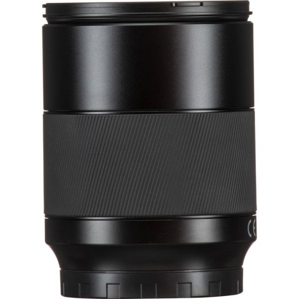 Hasselblad XCD 80mm f/1.9 Lens (Online Only. Backordered with Supplier: ETA. 60 Days)