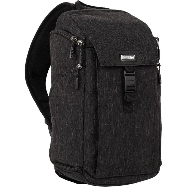 ThinkTank Photo Urban Access 10 Sling Bag (Black)