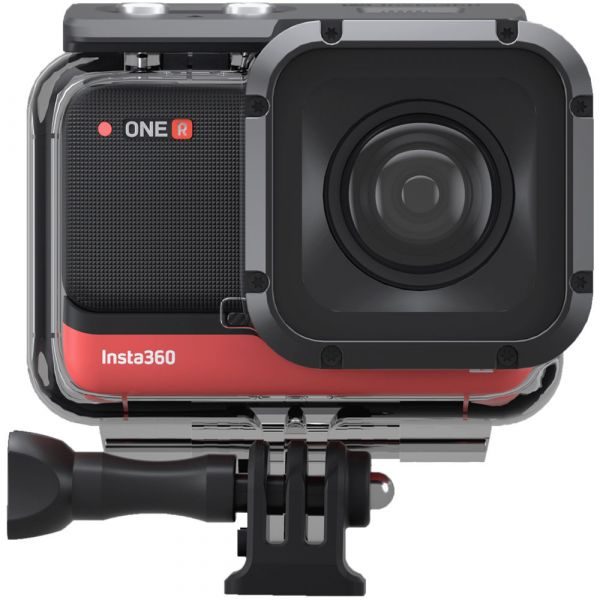 Insta360 Dive Case for ONE R 1