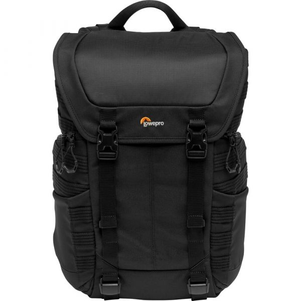 Lowepro ProTactic BP 300 AW II Camera and Laptop Backpack