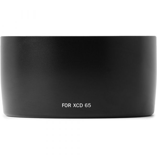 Hasselblad Lens Shade for XCD 65mm