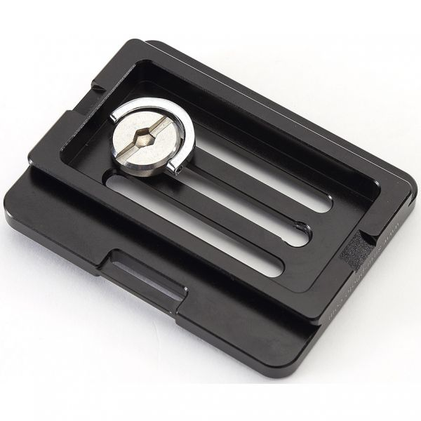 Sirui TY-70X Quick Release Plate